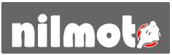 www.nilmoto.com