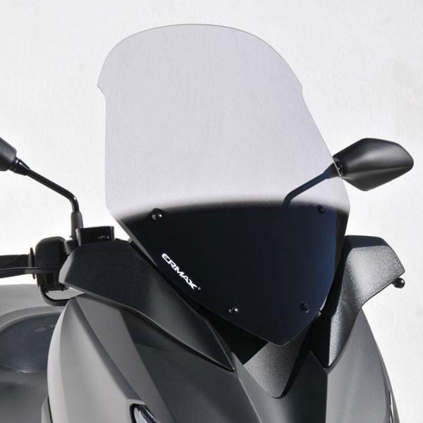 C U00fapula Alta Yamaha Xmax 125
