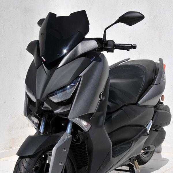 C U00fapula Sport Yamaha Xmax 125