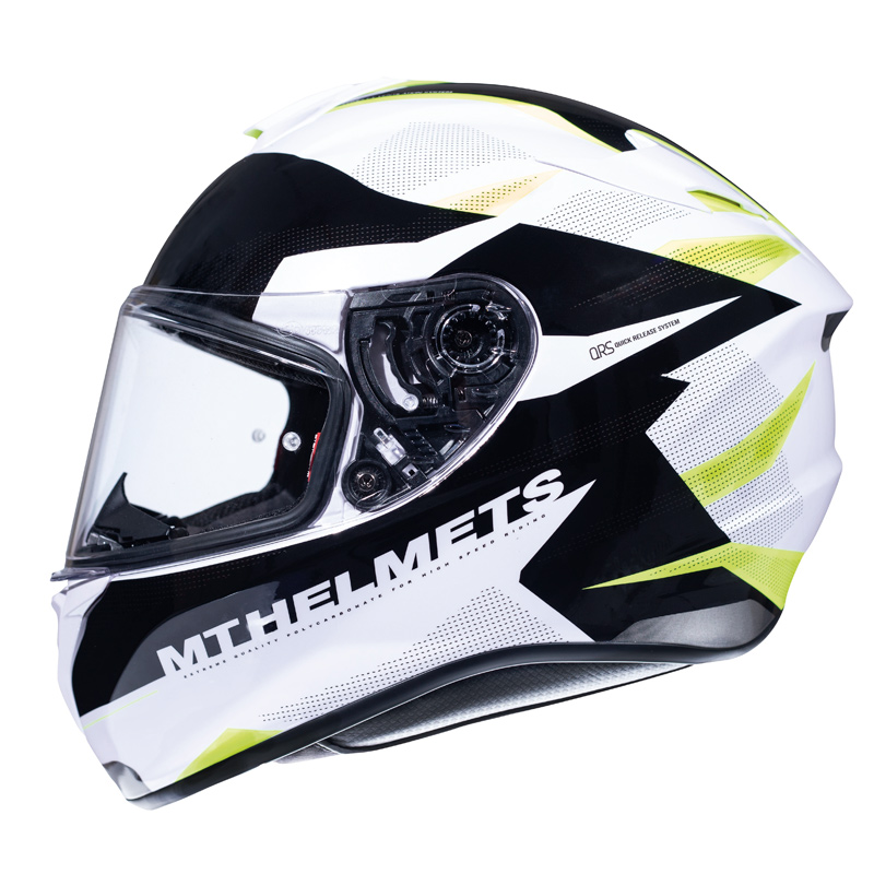 XL CASCO MT TARGO DOPPLE NEGRO AMARILLO