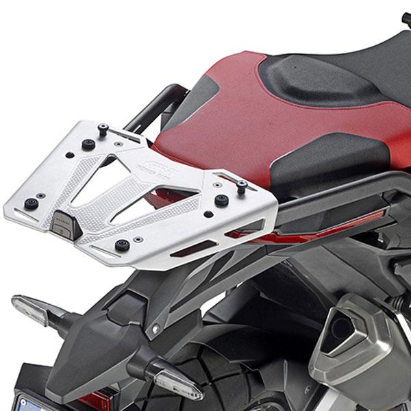 78cbbddd Soporte baul Monokey-Monolock Givi Honda X-ADV 750 17- | Nilmoto