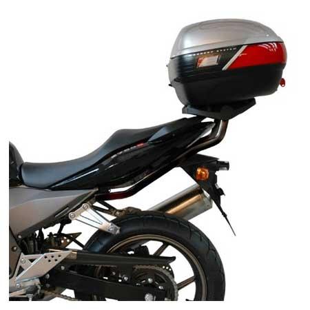 Shad Comfort Seat Kawasaki Z750 1000 Asientos Recambios