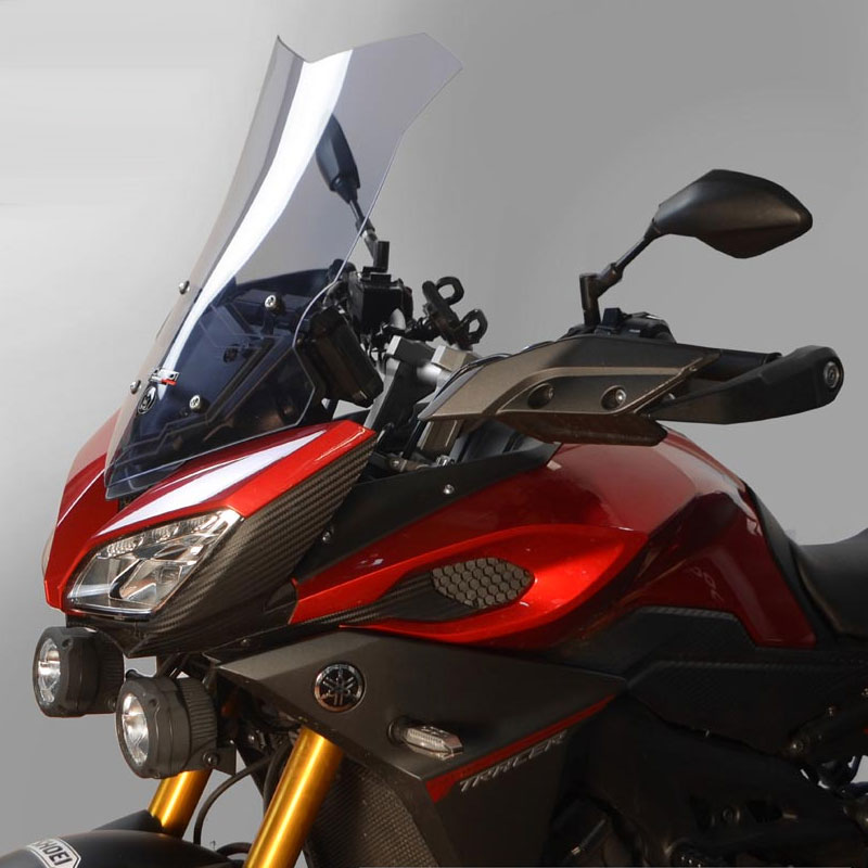 /2008/motocicleta nueva zz34990 YIHAO arranque rel/é solenoide para Suzuki 650/Sv650/SV650S 1999/