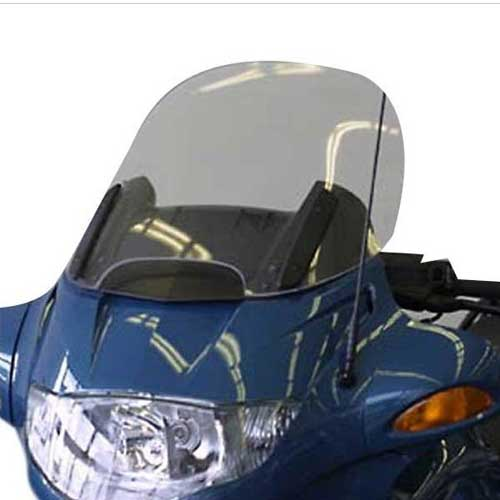 Cupula Transparente Givi Moto Bmw R1150rt 02 04 Nilmoto