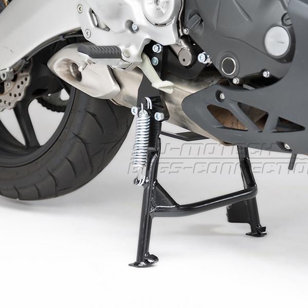 Caballete Central Sw Motech Para Kawasaki Versys 650 2015