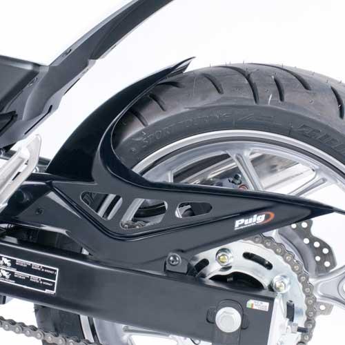 CT55-ST01 asiento todos los modelos hasta 2014 Adaptador De Enchufe De Plomo Conectores de altavoces de coche