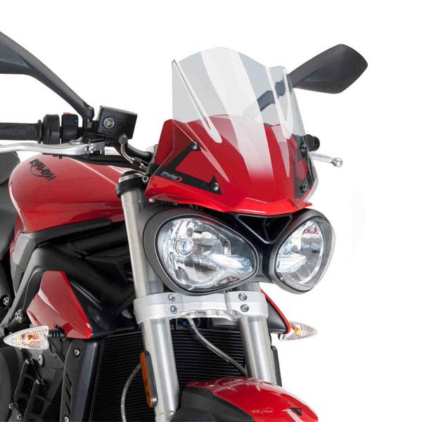 ¿Cómo elegir tu moto ideal?   anexoM