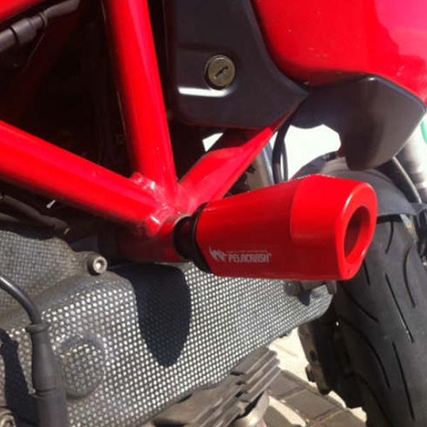 A Protectores Faciales Ducati-Corse-Di-Ca-Ti-Face Pa/ñuelo De Cabeza Antideslizante Cuello Bufanda Durable Calentador De Cuello para Ciclismo Pesca Correr N