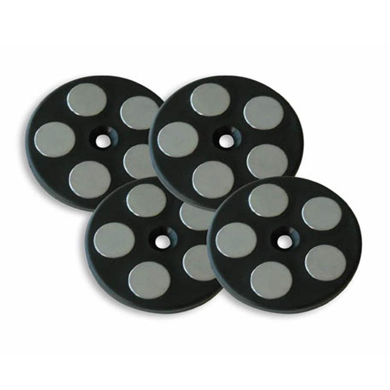 310553e1a Kit de imanes para bolsas sobredeposito | Nilmoto