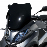 Cupula sport Piaggio MP3 350-500 HPE Sport-Business 18- Ermax