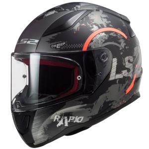 HNLong Casco Integral Casco de Motocicleta Casco de Parabrisas c/álido Casco de Seguridad Casco Todoterreno de monta/ña Casco Todoterreno