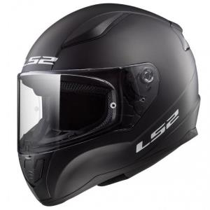 Casco LS2 Rapid Mini Solid mate