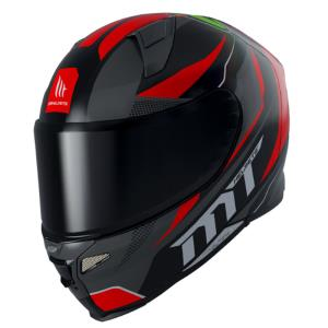 Casco Mt Revenge 2 MTFoundation C1