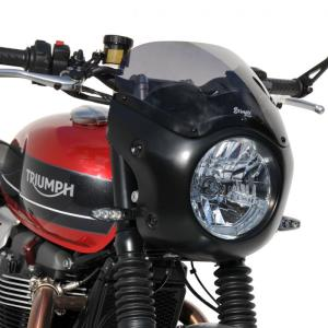 Cupula Triumph Speed Twin 19-