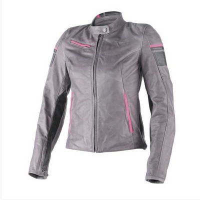 Chaqueta Dainese moto para mujer MICHELLE LADY