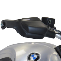 Paramanos Powerbronze Bmw R Nine T 17- Srambler 16-