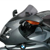 Cupula Touring Bmw K1200S-K1300S Marca MRA