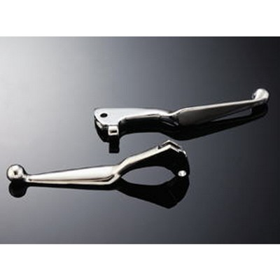 Maneta Custom Wide Blade Levers