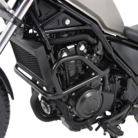 Defensa motor Honda CMX Rebel 500 17- Hepco&Becker
