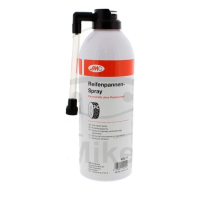 Spray antipinchazo 400ml