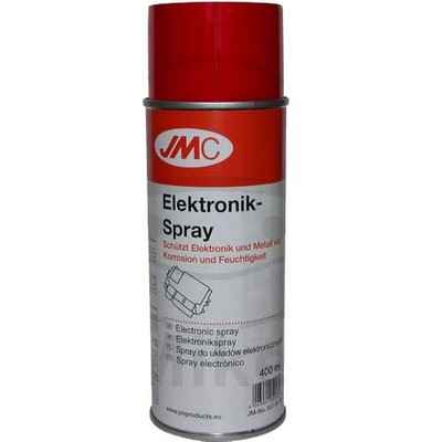 Spray electrico 400ml