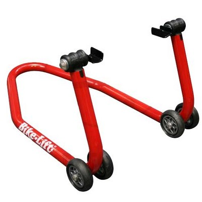 Caballete trasero Bike-Lift RS-17D para DUCATI