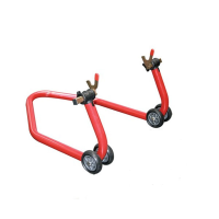 Caballete trasero RS-17/L Bike-Lift