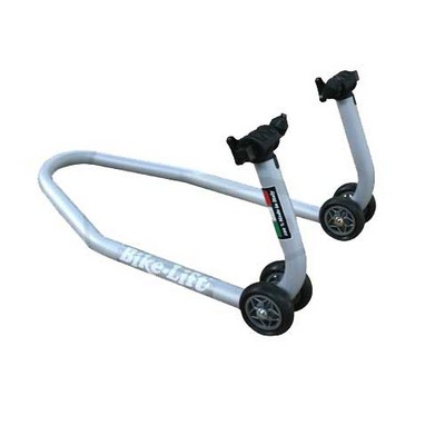 Caballete delantero Racing de Bike Lift ergal FS-10-E