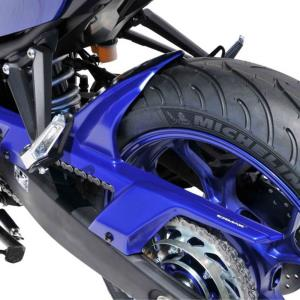 Guardabarros Yamaha R3 15-19