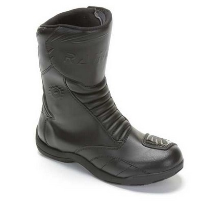 Botas para moto Rainers touring-waterproof 783-XRS