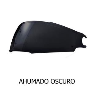Visor LS2 para cascos SCOPE