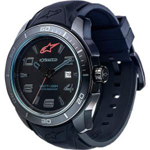 Reloj Alpinestar All Black