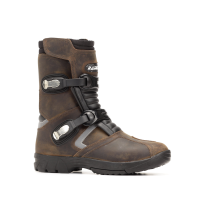 Botas moto Trail Andes