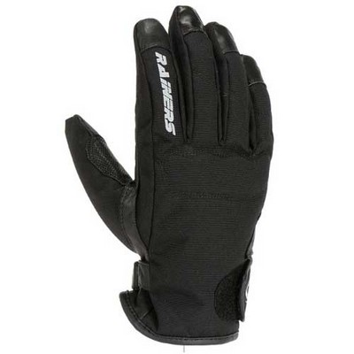 Guantes moto invierno marca Rainers Apolo impermeables