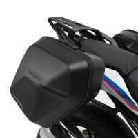 Kit maletas laterales URBAN BMW R1250R-RS