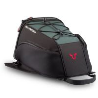 Bolsa trasera SW-Motech Slipstream 13l