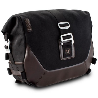 Bolsas laterales Legend Gear LS1 9.8L