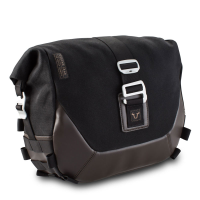 Bolsas laterales Legend Gear LC1 9.8L para SLC