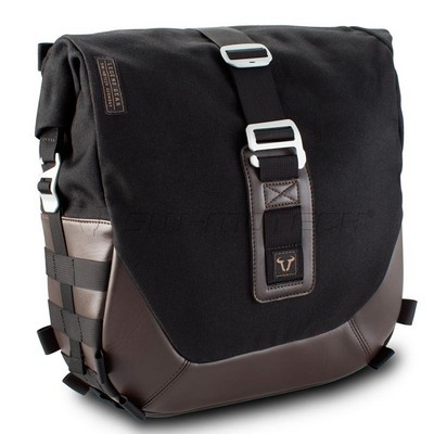 Bolsas laterales Legend Gear LS2 13.5L