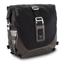 Bolsas laterales Legend Gear LC2 13.5L para SLC