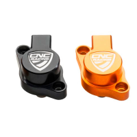 Accionador de embrague CNC RACING para KTM 1190-1290
