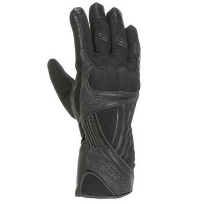 Guantes moto Invierno Rainers modelo Driveland impermeables