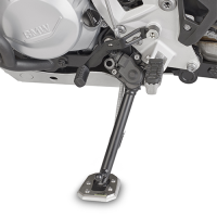 Apoyo caballete lateral BMW F750GS-F850GS 18-