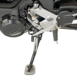Apoyo caballete lateral BMW F900XR 20-