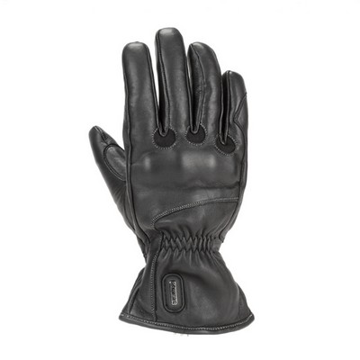 Guantes moto invierno Rainers modelo Flame impermeables
