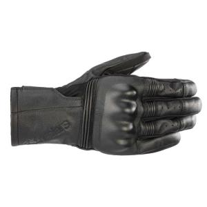 Guantes cuero Alpinestars Gareth Leather