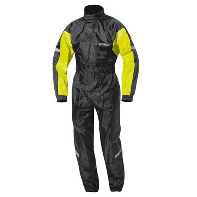 Mono integral moto de Held impermeable modelo Splash
