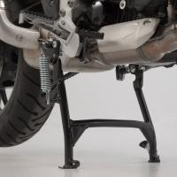 Caballete central BMW F850GS, ADV 18- SwMotech