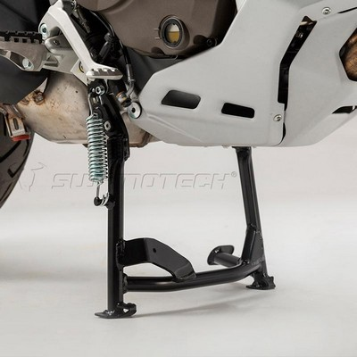Caballete central SW-MOTECH para Ducati Multistrada 1200 2015-