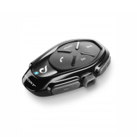 Intercomunicador Bluetooth Interphone Sport